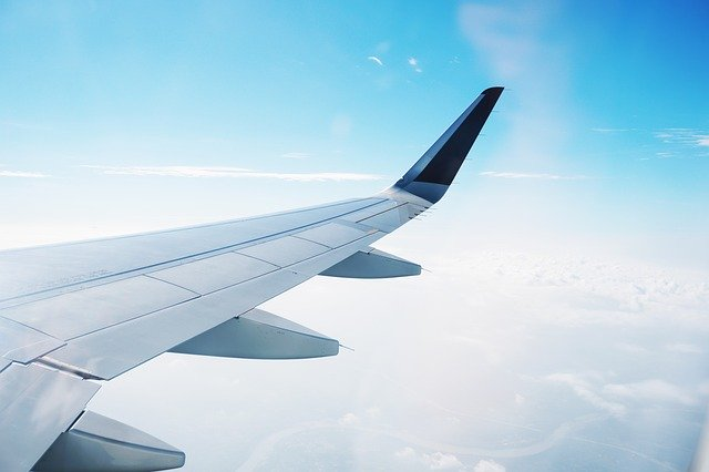 Airlines: Capital raised in response to Covid-19